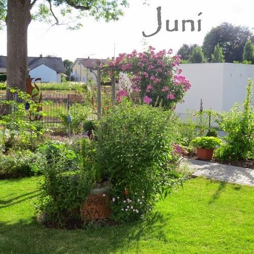 12tel Blick – Juni
