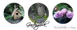 www.gartenwonne.com
